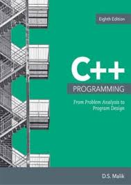 Problem Solving And Program Design In C 8th Edition Ebook Read Online C Programming From Problem Analysis To