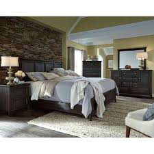Marvelous Bernie And Phyls Bedroom Sets Bedroom Mill River Bed Furniture Furniture  And Bedroom Sets Bernie And