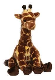<b>Мягкие игрушки</b> животные <b>жираф</b> - купить в Москве, цены на ...