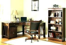 corner desk in bedroom. Unique Bedroom Bedroom Desk With Drawers White Corner  Cute For Hutch  Inside In T