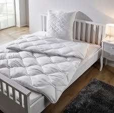 Vierjahreszeiten Bettdecke Kissen Ca155x22080x80 Cm Online