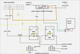 mazda miata power antenna wiring diagram dcwest 2001 Infiniti QX4 Problems at 2001 Infiniti Qx4 Antenna Wiring Diagram