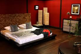 asian bedroom furniture. Improbable Asian Bedroom Furniture Raya To Admirable Bedrooms Chinese Decorating Ideas Within Fascinating Oriental