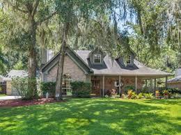 Mandarin Real Estate Mandarin Jacksonville Homes For Sale