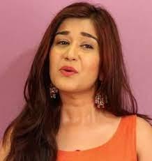 Hindi Tv Actress Prachi Bansal Biography, News, Photos, Videos   NETTV4U
