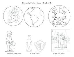 Zacchaeus Coloring Page Medium Size Of Coloring Page Adult Flip