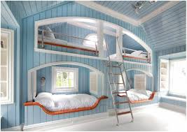 great year old bedroom ideas destiny girl within boy decorating prepare
