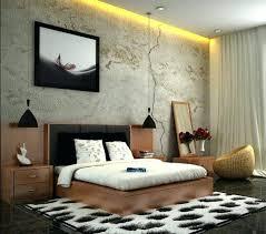 bedroom ceiling lights astonishing bedroom led ceiling lights bedroom ceiling fan light fixtures