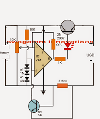simple wiring diagram for light switch images light switch circuit diagram together logic circuit diagram on