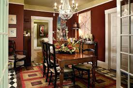 rugs done right furniture flooring and rugs design rugs usa cranbury nj rugs done right