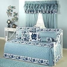 qvc northern nights sheets sheets northern nights topic to northern nights duvet sets bedding home
