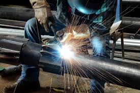Pipe Welders Why You Should Automate Your Pipe Welding Process