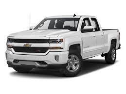 chevrolet trucks white. Perfect Chevrolet White Chevrolet Silverado 1500 For Trucks O
