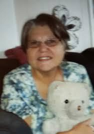 Bonnie Shumate | Obituary | The Register Herald