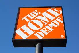 Home Depot Rebate Azreia