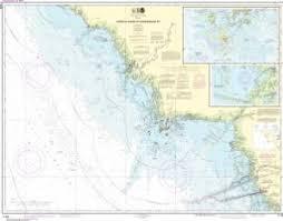 Tide Chart For Cedar Key Florida Oceangrafix Noaa Nautical Chart 11408 Crystal River To