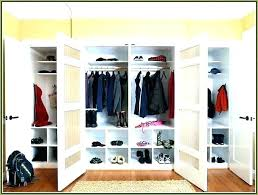 no coat closet solutions coat closet storage ideas closet door storage ideas coat closet shoe storage