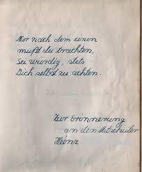Poesiealbum Sprüche Für Grundschulkinder Poolvogel