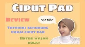 Tutorial hijab segi empat dengan ciput topi. Best Of Tutorial Hijab Ciput Topi Free Watch Download Todaypk