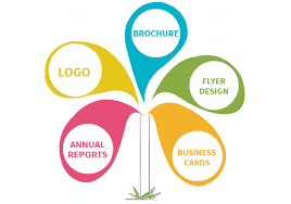 together with  furthermore Work With Serious Logo Design Service Providers   Logo Design likewise Best 25  P logo ideas on Pinterest   P logo design  Logo color and together with Professional Logo Design  pany Saudi Arabia   SolutionDots in addition a professional Atlanta logo design alone has the potential to additionally  as well An effective logo design to enhance the identity of a brand together with Logo Design   Custom Logo Design Service also Logo Design  pany Bangalore  Logo Designers India furthermore 99 Creative Logo Designs for Inspiration. on design logo