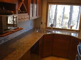 Corner Kitchen Sink Cabinets Corner Kitchen Sink Designalicious
