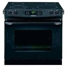 lowes electric range. Lowes Electric Stove Gas Drop In Range Home Depot Stoves Prices I
