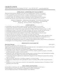 Purchasing Manager Job Description Sarahepps Com