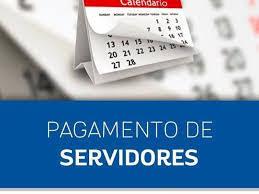 Resultado de imagem para PREFEITURA DO NATAL PAGA FOLHA REFERENTE AO MÊS DE OUTUBRO NESTA QUARTA-FEIRA (31)