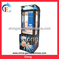 Stacker Vending Machine Enchanting Popular Buick Stacker Gift Vending Machine Prize Game Machine