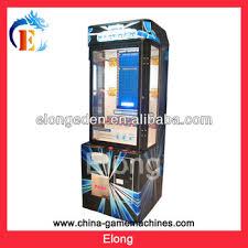 Stacker Vending Machine Enchanting Popular Buick Stacker Gift Vending Machine Prize Game Machine