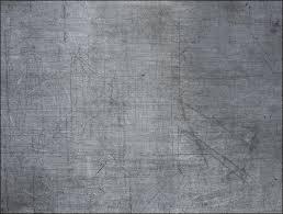 steel texture. Exellent Texture Metal Texture 7 To Steel Texture