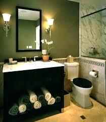 sage green bathroom paint olive green bathroom ideas tile sage walls more dining paint lime gr
