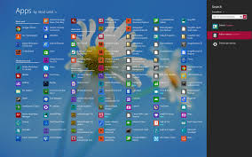 Windows 1 How To Download And Install Windows 8 1 For Free Updated