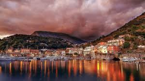 Maratea city guide - how to spend a long weekend there