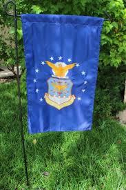 garden banners. Garden Banners ,