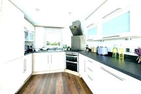 modern kitchen cabinet colors. Modern Kitchen Cabinet Colours Colors Cabinets Color Combination Red Shaker Door