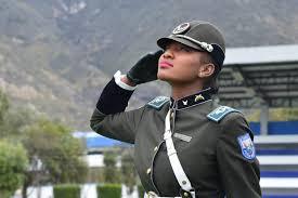 """Escuela Superior de Policía """" Gral. Alberto Enríquez Gallo"""" – Policia  Nacional del Ecuador"""