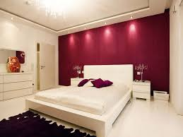 Emejing Schlafzimmer Einrichten Rot Photos - House Design Ideas ...
