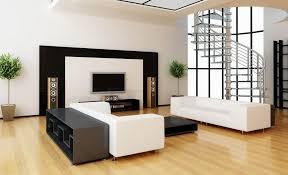 Space Saving Living Room Interior Design Ideas For Living Rooms Modern Lauren Jeremy King