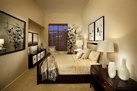 master bedroom design ideas on a budget. Image Of: Small Master Bedroom Interior Design Ideas On A Budget