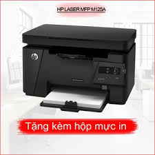 Get the latest driver downloads for your hp product by downloading the file below. Hp Laserjet Pro M402dne Driver Xịn
