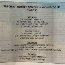 crucial conversations summary cheat sheet phrases for crucial conversations not only luck
