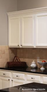Mexican Tile Kitchen 17 Best Images About Mexican Tile Back Splash On Pinterest 4x4
