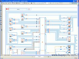 renault wiring diagram renault free wiring diagrams renault trafic wiring diagram pdf renault clio wiring diagram manual schematics and diagrams Renault Trafic Wiring Diagram Pdf