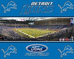 detroit lions wallpaper 476810