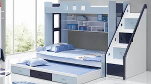 Cool Bunk Beds Ideas for Small Room YouTube