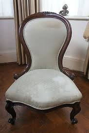 antique spoon back chairs for sale. vintage-antique-spoon-back-ladies-easy-chair.jpg ( antique spoon back chairs for sale