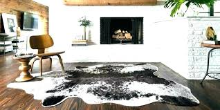 fake cowhide rug faux cowhide fabric fake cowhide rug synthetic fake cowhide rug fake cowhide rug