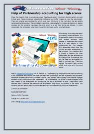 best ideas about partnership accounting hmrc 17 best ideas about partnership accounting hmrc self employed capital gains tax and capital in accounting
