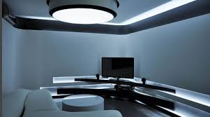 Light Design For Home Interiors